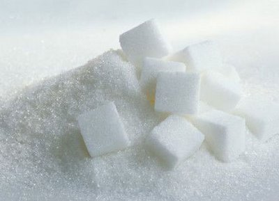Endulzantes: ¿Los riesgos de los sustitutos del azúcar?